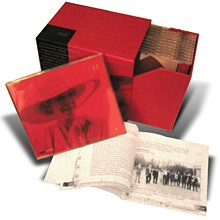 12CD / 1951>2001: 50 Years of Emotion
