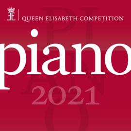 4CD / Piano 2021