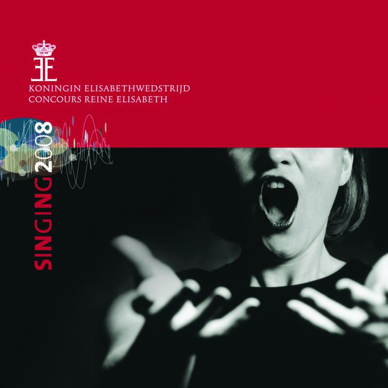 CD Chant 2008