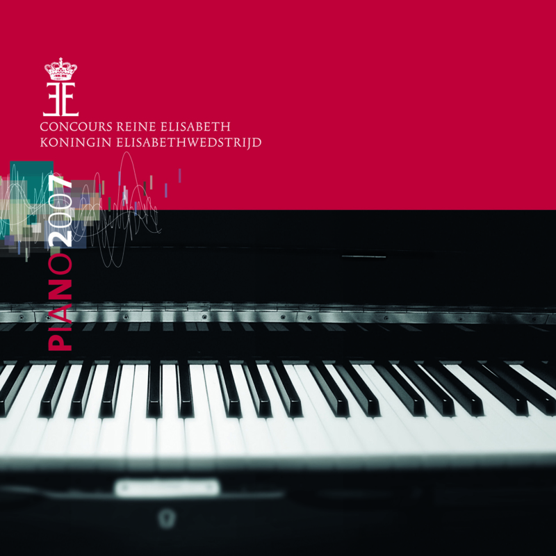 CD Piano 2007