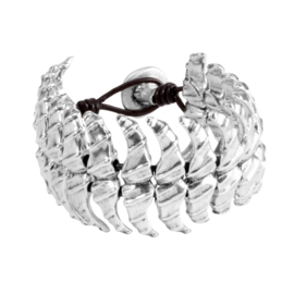 Uno de 50 - Bracelet Dancer Cloud
