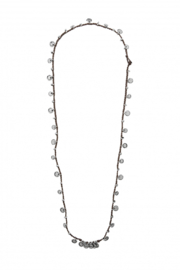 Uno de 50 - Necklace Clasificado