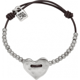 Uno de 50 - Bracelet I Love It