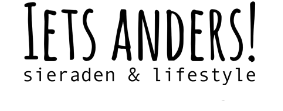 Iets Anders Helmond