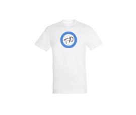T shirt - T1d