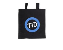Tote bag - T1d