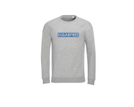 Sweater - Sugarfree