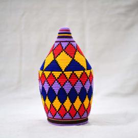 Berbermand XXL