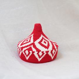 Berbermand Tajine