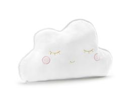 Wolken kussen