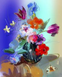 webflower 15