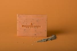 HappySoaps  Body Bar - Arganolie en Rozemarijn