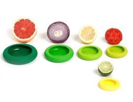Foodhuggers Fresh Green