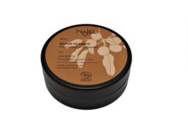 Aleppo Olijfzeep Najel Shea Butter 100 gr