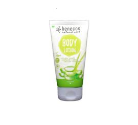 Benecos Natural Body Lotion Aloë Vera 150 ml