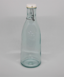 Fles met beugelsluiting 1,5 L