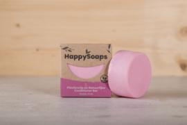 HappySoaps Tender Rose Conditioner Bar  65 gr