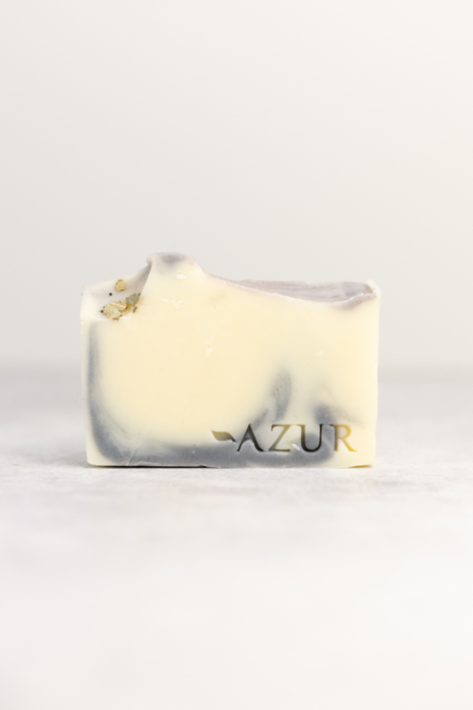 Azur Body & Hair