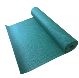 Yogapoint yogamat - groen