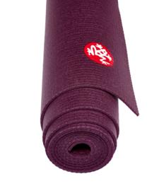 Manduka Pro Tavel 2.5mm - Indulge