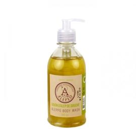 Body wash Aleppo jasmijn (350ml)