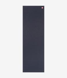 Manduka Pro Lite 4.7 - Midnight