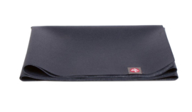 Manduka Eko Super Lite  1.5mm - Midnight