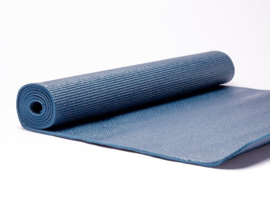 Yogamat - indigo