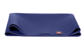 manduka  eko superlite yogamat - New moon