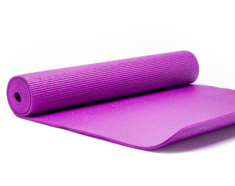 Yogamat - Violet