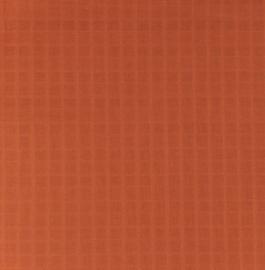 Hydrofiel doek spinacker roest