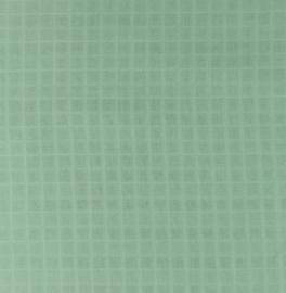 Hydrofiel doek spinacker oud groen
