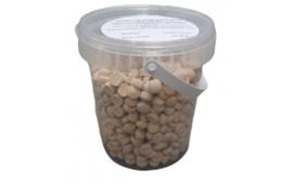 Trainingsdrops Glutenvrij met Yoghurt 500 gram