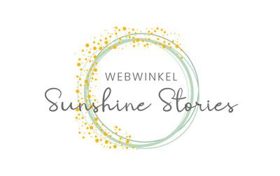 Webwinkel van SunshineStories.nl