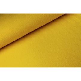 Polar Fleece yellow
