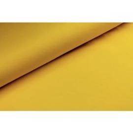 Tricot Uni yellow