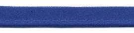kobalt piping-/paspelband  - 2 mm koord