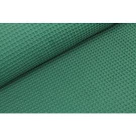Wafel standaard emerald jade