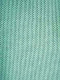 Canvas Uni Old green