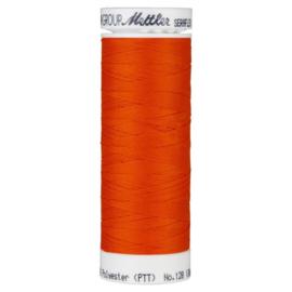 Mettler seraflex 0450 paprika