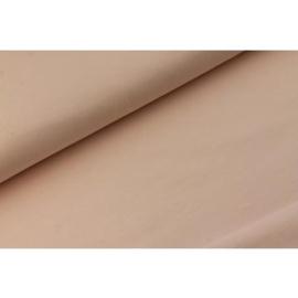 Tricot Uni Soft pink