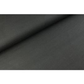 Canvas Uni black