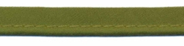 army piping-/paspelband  - 2 mm koord