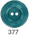 Bottoni Italiani maat 28 (17,5m) Petrol
