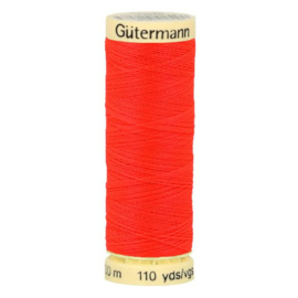 Gutermann Neon 100m 3722