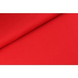 Tricot Uni Ferrari
