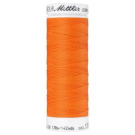 Mettler seraflex 1335 oranje