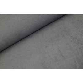 Badstof grey