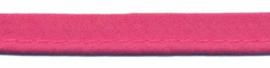 fuchsia piping-/paspelband  - 2 mm koord