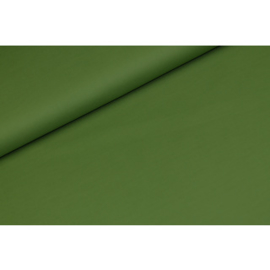 Katoen uni kiwi